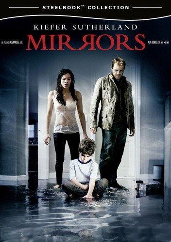 mirrors-dt-ov