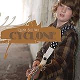 Cyclone by Quinn Sullivan (2011-03-22)