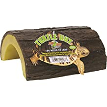 Zoo Med Turtle Hut Taille L