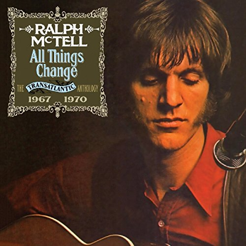 all-things-change-the-transatlantic-anthology-1967-1970