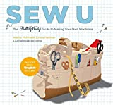 Built Sewing Machines Review and Comparison