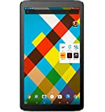 All-New neoCore E1 10.1inch Android Tablet PC (2GB RAM,HD Screen,12h Battery,Quad Core 1.5Ghz, 5MP Camera,Google Android 6.0 with Play Store,HDMI,GPS,British Brand,200GB SD Card slot,16GB Bulid in )