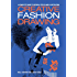 Creative Fashion Drawing (Essential Guide to Drawing)