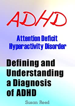 understanding attention deficit hyperactivity disorder Hoarding disorder has a frequent co-occurrence with attention-deficit/hyperactivity disorder (adhd) an accurate understanding of the comorbidity between hoarding.