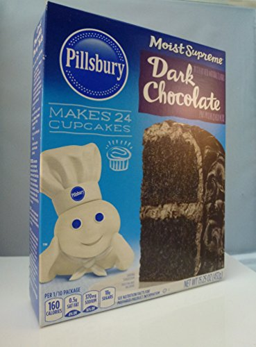 pillsbury-moist-supreme-dark-chocolate-premium-cake-mix-432g-box
