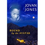 Bound by the Avatar (Descent Book 3) (English Edition)