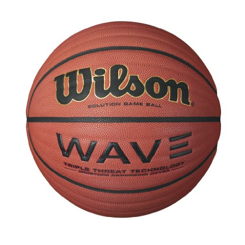 wilson-wave-game-ball-basketball-brown
