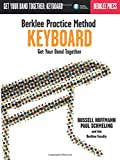 Berklee Practice Method: Keyboard Book & Online Audio by Russell Hoffmann (2001-01-01)