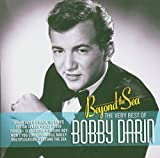 Beyond The Sea: Very Best of Bobby Darin [Import anglais]