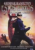 Estos Zorros Locos Locos Locos [Spanien Import]
