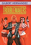 Image de The Troublemakers