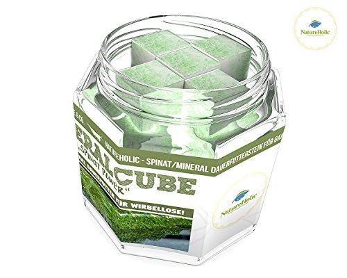 natura-eholic-mineral-cube-spinaci-power-47-ml-mineral-computer-vacanze-fodera