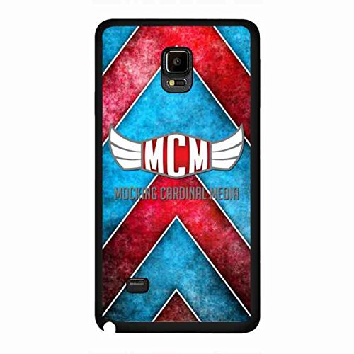luxe-marque-mcm-logo-coque-pour-samsung-galaxy-note-4-mcm-worldwide-telephone-portable-samsung-galax