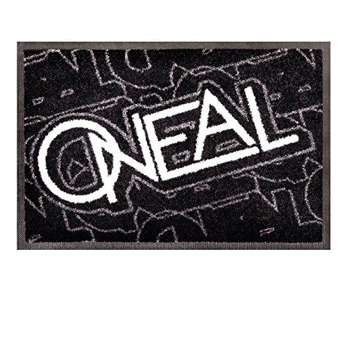 O'Neal Carpet Eingangs- u. Werkstattteppich, 1000, Größe S