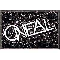 O'Neal Carpet Eingangs- u. Werkstattteppich, 1000