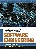 Advanced Software Engineering
