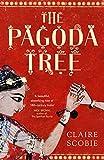 The Pagoda Tree