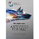 #7: Bitdefender Antivirus For Mac 2017 1 device 1 year(Activation Key)