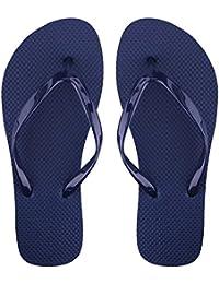 f162e20e03d Amazon.fr   Voir aussi les articles sans stock - Tongs   Chaussures ...