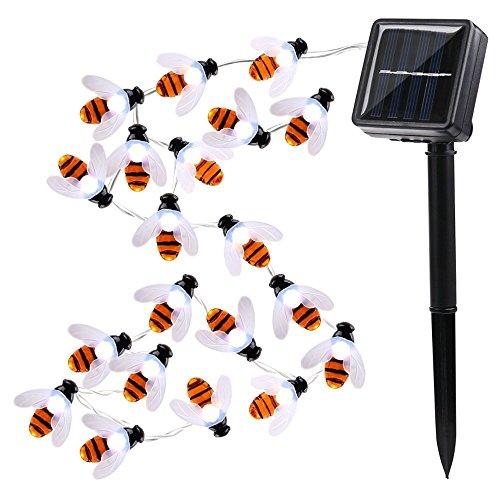 qedertek-stringa-di-luce-solare-4m-20-led-a-forma-di-ape-decorazione-estate-di-giardinopatiopratomur
