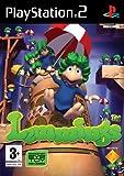 Lemmings (PS2)