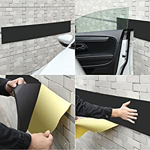 ghb protection mural garage mousse protection. Black Bedroom Furniture Sets. Home Design Ideas
