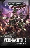 Cadias Vermächtnis (Astra Militarum)