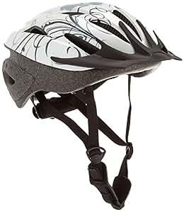 Profex Vega Casque de vélo femme Taille S/M