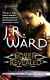 download ebook lover revealed (black dagger brotherhood 4) by j. r. ward (2011-02-01) pdf epub