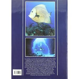 Caribe, el - Guia de Inmersiones