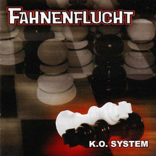 K.O....... System [Explicit]
