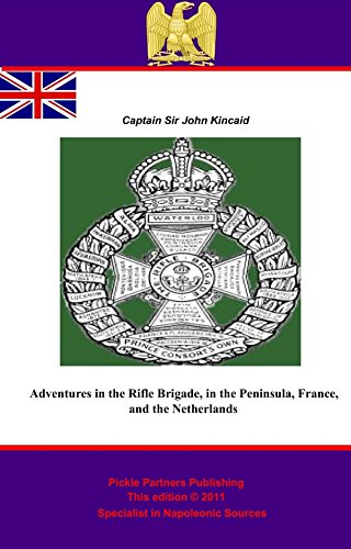 adventures-in-the-rifle-brigade-in-the-peninsula-france-and-the-netherlands-from-1809-to-1815-illust
