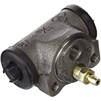 IPS Parts j|icr-4533Cilindro de freno