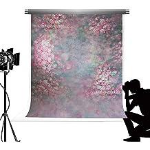 KateHome PHOTOSTUDIOS Kate con textura Color fondo Retro color sólido fondo de cabina de accesorios para