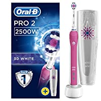 by Oral-B (4981)  Buy new: £79.99£30.00 16 used & newfrom£29.59
