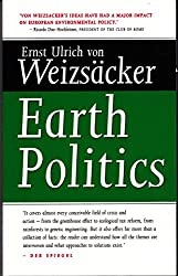 Earth Politics