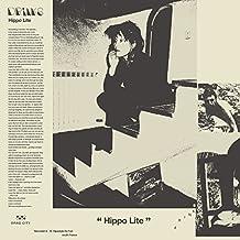 Hippo Lite