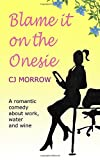 Man Onesie - Best Reviews Guide