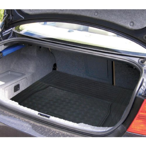 black-heavy-duty-rubber-boot-protection-mat-liner-for-smart-fortwo-2004-2012-coupe-trim-for-a-secure