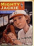 Marissa Moss Libri su baseball e softball per ragazzi