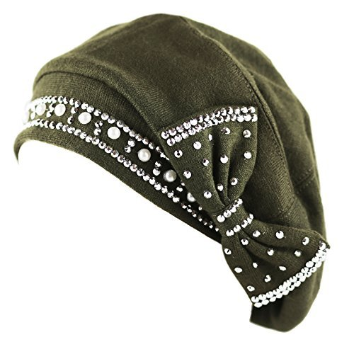 2bea657a0f95a Cap - Page 1214 Prices - Buy Cap - Page 1214 at Lowest Prices in ...