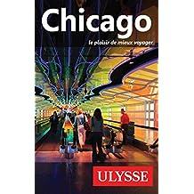 Chicago 7e éd.