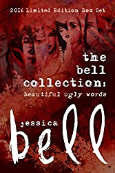 The Bell Collection: Beautiful Ugly Word