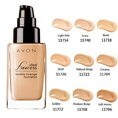 avon-ideal-flawless-invisible-coverage-foundation-in-nude