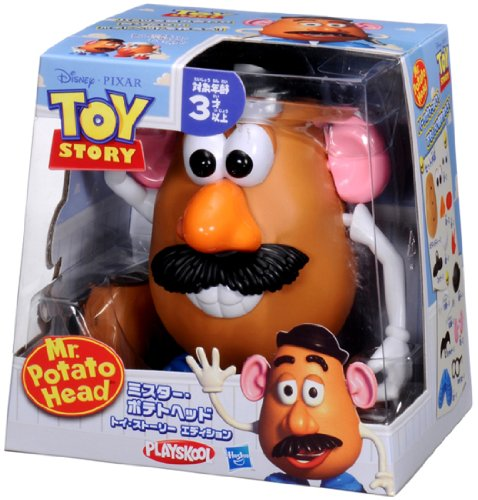 mr-potato-head-toy-story-edition-pkg-renewal-japan-import