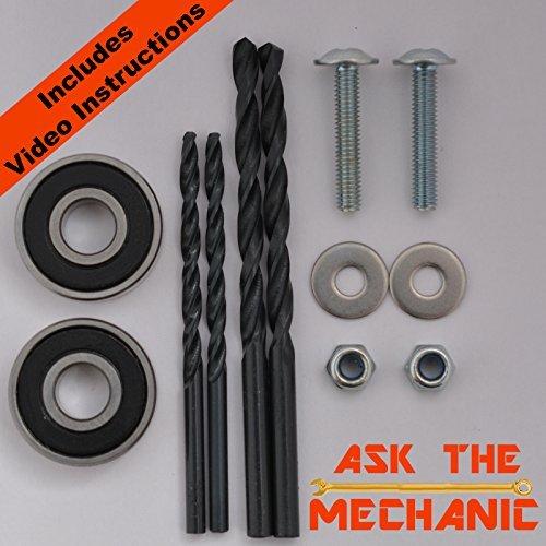 renault-megane-grand-scenic-2-ii-drivers-wiper-arm-repair-kit-ren-kit-c