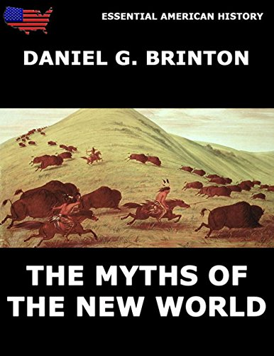 Como Descargar El Utorrent The Myths Of The New World Formato Kindle Epub