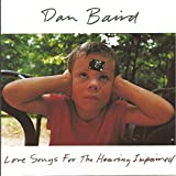 Love Songs for the Hearing Imp
