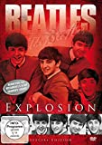 The Beatles Explosion - Die Beatlemania Dokumentation [Special Edition]