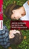 Telecharger Livres La belle de Wolff Mountain Harlequin collection Passions (PDF,EPUB,MOBI) gratuits en Francaise